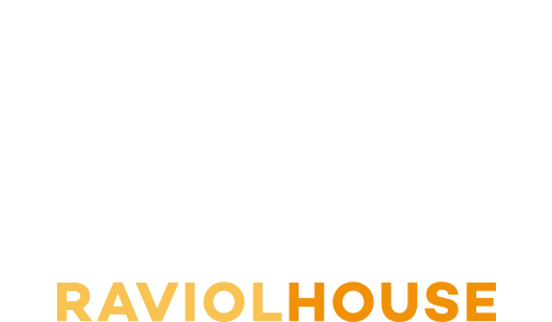 Raviolhouse
